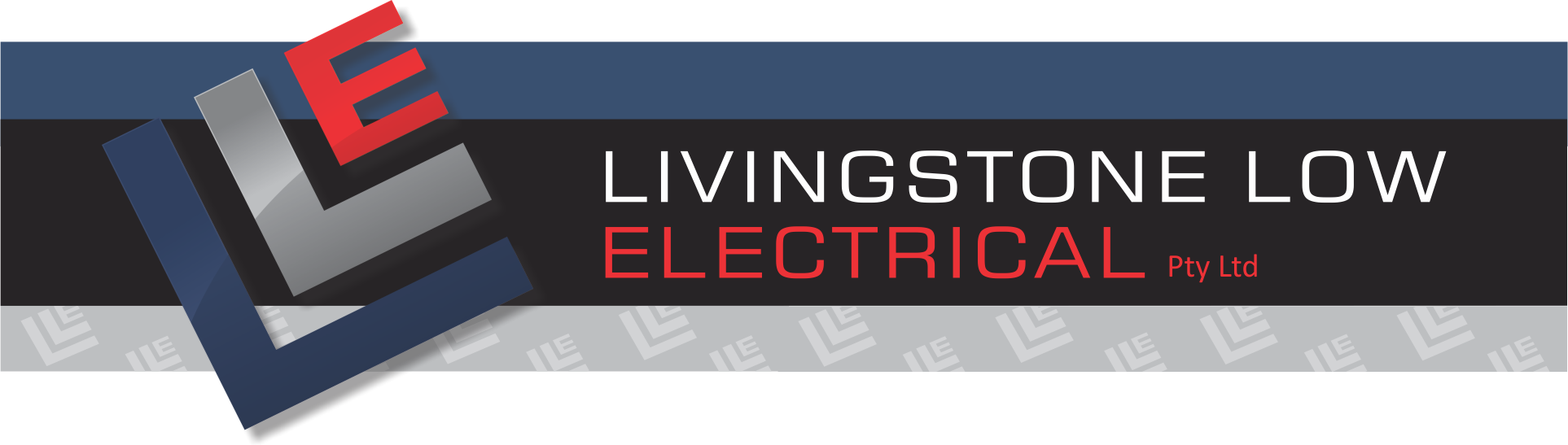 Livingstone Low Electrical